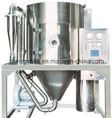 High Quality Centrifugal Spray Dryer (LPG-50)