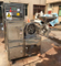 Wf Universal Grain Processing Pulverizer Spice Grinding Mill