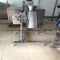 High Efficient Grinding Granulator (KZL)