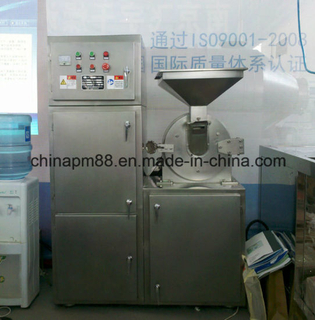High Quality Pulverizing Machine/Mill/Grinder/Milling Machine (30B)