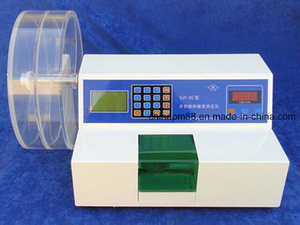 Tablet Friability and Hardness Tester, Cjy-2c