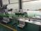 自动干燥剂灌装机用于自动摄像药片或胶囊包装线