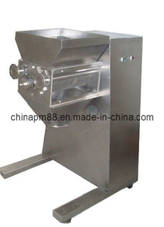 CE Approved Yk Series Pharmaceutical Ocsillating Granulator (swing granulator)