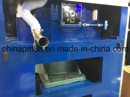 Automatic Vitamin or Effervescent Tablet Tube Filling Machine