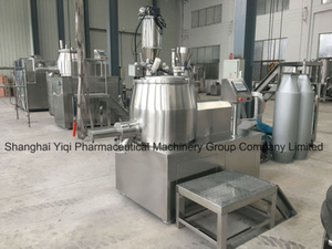 Zks-2 Vacuum Feeding Machine